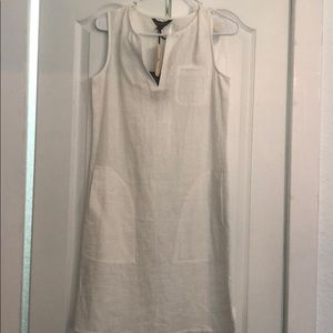 Swimsuit coverup Tommy Bahama